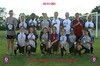 GNA Futbol Club U12 Girls : 42 galleries with 18400 photos