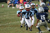 Reynoldsburg Youth Football : 45 galleries with 20011 photos