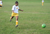 Reynoldsburg Junior High Girls Soccer : 2 galleries with 1924 photos